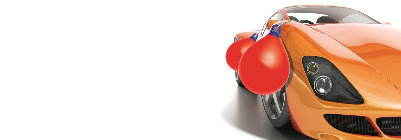 Slide_car2